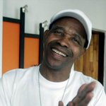 | Soul Brothers singer David Masondo mourned by music industry http://t.co/L2n1XLwWXt http://t.co/lUKejP2mwH