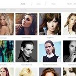 日本でも人気のカーラ・デルヴィーニュ、モデル事務所のサイトからプロフィールが削除で女優業に専念か? http://t.co/zEhfeP3lxi http://t.co/7lWkoTUqTm
