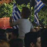 ビデオ:緊縮策拒否に沸くギリシャ、ドイツでは冷ややかな声(字幕・5日) http://t.co/Ikt0SkvTVO http://t.co/tDbSniarXC