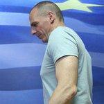 Varoufakis dimite para ayudar a Tsipras en la negociación con la troika http://t.co/E6IPhyEJjs #Grecia http://t.co/m3mJk2BPts