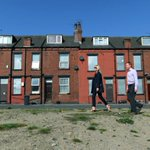 Leeds doctor's service may have remedy for tackling glut of #emptyhomes http://t.co/EVEN7PmXt0 #Leeds @TheSocBiz http://t.co/BtXk0o0PMq