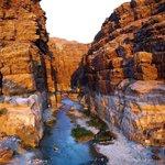 محمية الموجب #وادي_الموجب الخيال #في #الأردن #حقيقه لعشاق المغامرات والرحلات الشيقه #الأردن_أحلى #يلا_على_الأردن http://t.co/dXvFrpOjJm