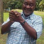 Former #Uganda VP Bukenya likens President Museveni to dictator Idi Amin http://t.co/LgqzwrEoiT http://t.co/6FdrMSKEMe