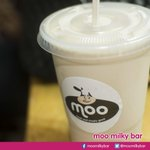 #AskAmama have you tried out Moo Milky bars awesome mooshakes...? http://t.co/xr3wuI36LF