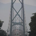'My house is black inside: Metro Vancouver plagued by acrid smoke and ash from B.C. wildfires http://t.co/9Eb0ugpNyf http://t.co/VB1nWWjyPG