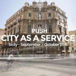 A #Palermo cè la #scuola per #innovare le #città http://t.co/t1IVw6Z48f @fabbiobbruno @CityasaService @radiosmu http://t.co/bbQNmRMBPf