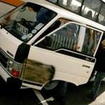 Mamelodi taxi association threatens violence if more vehicles impounded http://t.co/UwGwAOJCer http://t.co/EVP9DXCi8e