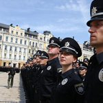 US has committed $15 mil to help stand up Patrol Police forces in Odesa, Kyiv, Lviv, Kharkiv, and across Ukraine http://t.co/TIegzrr2HI