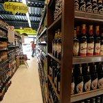 Mercado espera inflação acima de 9% em 2015 http://t.co/CWpwOK0htw http://t.co/q9eFnf93nD