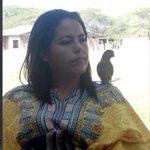 "Nueva columna ""Los pájaros no se preocupan, se ocupan"" @YarimeLobo @DptoDelCesar @Valledupar ►►http://t.co/3hiaC2hnMx http://t.co/FpxJP4e9rg"