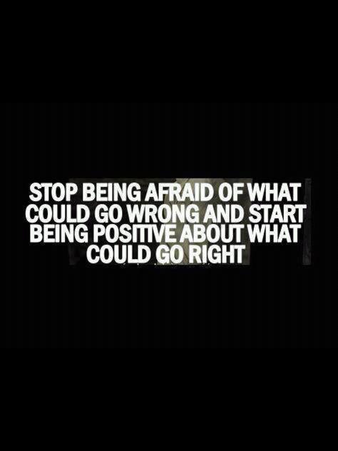 Stay positive people! #MondayMotivation http://t.co/vbzcWjOMvw
