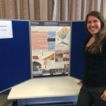 Its only @tlsteph10 presenting at this years #PGRFest! Come and say hello! http://t.co/IZat2SYmr7