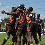 #NSRugby #Namutima Results Uganda 40 - 11 Ivory Coast http://t.co/1jZSRI4GJK