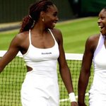 Serena or Venus to win todays superstar clash? RT for SERENA FAV for VENUS Our take > http://t.co/Z2ZzU75tTx http://t.co/vGilOo3vag