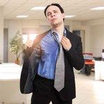 Chaleur et canicule : ce que dit le code du travail http://t.co/WZEpM2mfYR http://t.co/RJF4VDSvPk