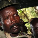 Fugitive African warlord Joseph Kony reportedly in poor health http://t.co/2qe65ORjUt http://t.co/jHkyPfR2Bl