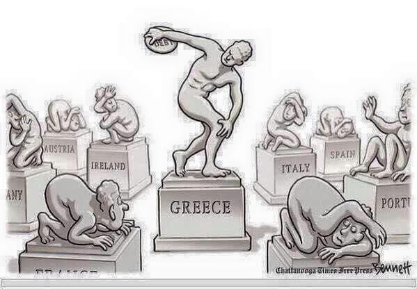 Ha! #Cartoon http://t.co/7Cb3mfXWcP