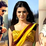 When will Sam and Amy join Vijay 59? -> http://t.co/OjkDaQfP1S #Puli #Ilayathalapathy #PuliHasArrived http://t.co/JWnWDLAy9K