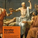 #Sorteamos dos entradas para #Socrates en el @Festival_Merida. ¿quieres asisitir a la funcion del sabado? Seguir + RT http://t.co/7oiNdBfzc2