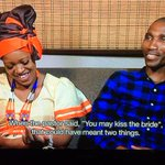 #OPW recap: Mamfundisi runs this weeks show! http://t.co/6qDRGsjtsO http://t.co/vMqP9cp0mS