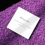 【中継3時間前】ディオール(Dior)が初めてオートクチュールコレクションをライブストリーミング配信 http://t.co/UYRXQbA7H9 #Diorcouture @Dior http://t.co/vVI9cr6hyS