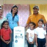 Preescolar de El Rincón de Monagas recibe apoyo de la Alcaldía de Maturín #Educación http://t.co/BG2UCKesSc  http://t.co/DKBfN84sZK