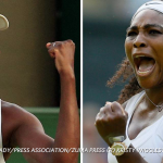 Venus and Serena meet in Wimbledon's 4th round Monday. Why this is their biggest battle yet http://t.co/JuqUaA1naN http://t.co/DywfZ4oxfp