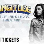 RT and follow @spin1038 for a chance to win tickets to Longitude next week! http://t.co/6OMzfyMSKv