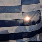 [NOW] .@XhantiPayi gives @StephenGrootes an analysis on the #Greece economic crisis. Tune in@ http://t.co/7MmfZEJDQr