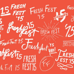 Coming soon...Fresh Fest 2015. Join the official event for exclusive news http://t.co/0ddpxj9jys #DMU #DSUfresh15 http://t.co/ttqgKvMMC9