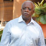 I am ready to jump over @KaleKayihura's mambas- @AmamaMbabazi http://t.co/ES1pFKyJDz #GoForward2016 #AskAmama http://t.co/eMBRJe2XOU