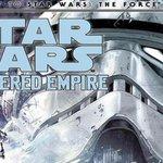 Develarán la historia entre los Episodios VI y VII de Star Wars #Cine http://t.co/nVZ965dF9s  http://t.co/OAd4MQXCd3