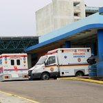 Dos hombres pierden la vida en colisión #Sucesos http://t.co/ZllZhyrnwL  http://t.co/2LbQRAJxoe