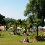 #Metz-Plage classée 4e dans le Top 10 des plages urbaines de @SeLoger :) RDV le 22 juillet ! http://t.co/yRVtvR23UC http://t.co/hBkZtNLKI9