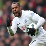 Leicester City are interested QPR winger Matt Phillips, according to the Mirror http://t.co/whaklX5Tn0  #LCFC #QPR http://t.co/z1Bgy538II