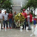 Celebran los 204 años de la Declaración de Independencia en Piar #Últimahora http://t.co/QytqbXj0X1  http://t.co/TxC5SA0dYS