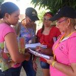 En Badillo SecretariaSalud @Valledupar programaSalud Ambiental, Mental, P/PSocial Nutricion, ETV Vigilancia Epidem http://t.co/hrx3PPWAkD