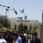 #الأردن يعتقل عنصرا إيرانيا خطط لتفجيرات http://t.co/HTTyeXy0Bo http://t.co/4r4BXZR6Kw