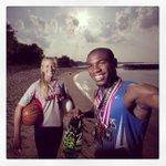 2014-2015 Daily Press All-Stars Athletes of the Year [PHOTOS] http://t.co/wIKtjKBJmj via @DP_Sports http://t.co/iT1bTViTvK