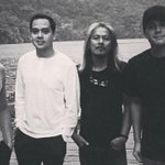 Sounds like a unique collab! Piolo Pascual and John Lloyd Cruz to star in new Lav Diaz film http://t.co/TOz7yBvA82 http://t.co/YqURrnRbT4