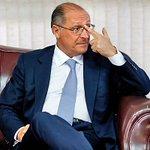 Alckmin inflou dado sobre salário de professor do Estado de São Paulo http://t.co/utezXWFu5o http://t.co/9DAyv0gtHW
