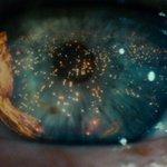العين البشرية صورة عن الكون بأكمله http://t.co/ZuGMC9Z7ME