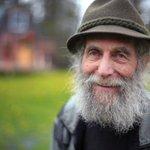 Burts Bees co-founder Burt Shavitz dies at 80 http://t.co/tlAb9CzMWn http://t.co/WkMh2iqLFC