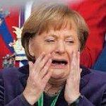 Quand on tannonce les résultats du référendum grec http://t.co/tLbaINBpuG