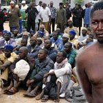 Washington to provide counterterrorism aid to help Nigerian fight Boko Haram http://t.co/JHvd8OMl3u http://t.co/J41AJkjTuc