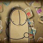 Anima Mundi começa nesta sexta com 450 filmes. http://t.co/pcjfzHypAJ http://t.co/sOMu3IzmYF