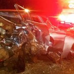 | Metro cop seriously injured at Durban accident scene http://t.co/XwOALngaYt http://t.co/zXfGtFZHDk