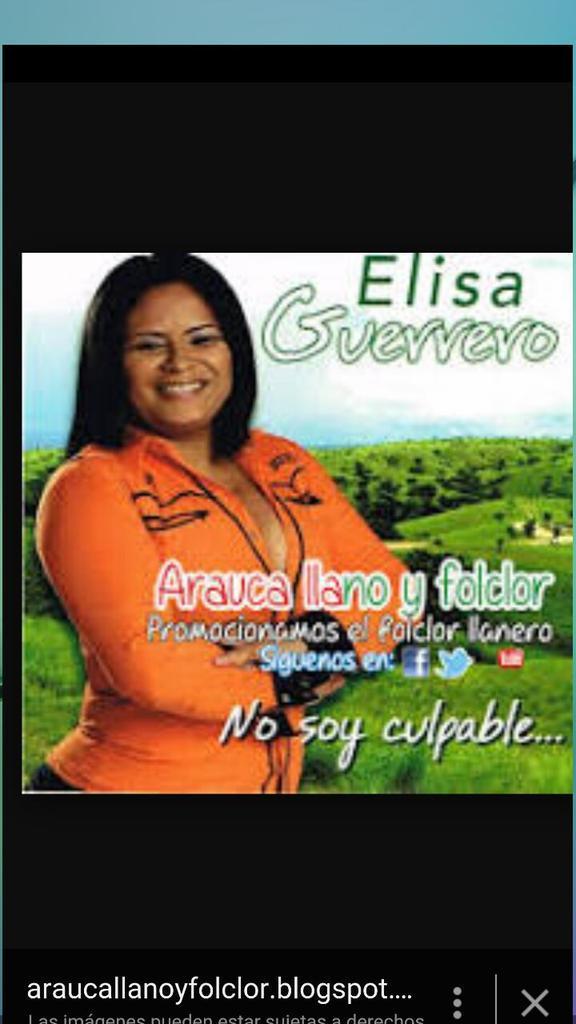 Cantante  venezolana..la matan en atraco en su casa..que lamentable http://t.co/Q2WDsoIgTf