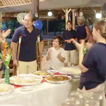 Bawi party ni Angelo na guilty kay Yna ???? #PSYAngKasunduan http://t.co/h7IAQfkCyP
