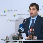 Сакварелидзе сообщил подробности задержания чиновников ГПУ   http://t.co/TsDpjOaVGv и кучу фоток показал http://t.co/zOEd56vnyL